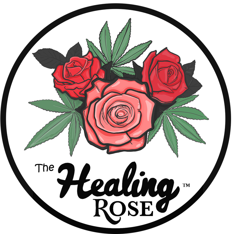 2017 New York City Cannabis Film Festival at Wythe Hotel a High NY Event by Michael Zaytsev Best Cannabis Events Community Marijuana Legalization sponsored The Healing Rose