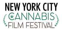 New York City Cannabis Film Festival - NYC CFF - High NY