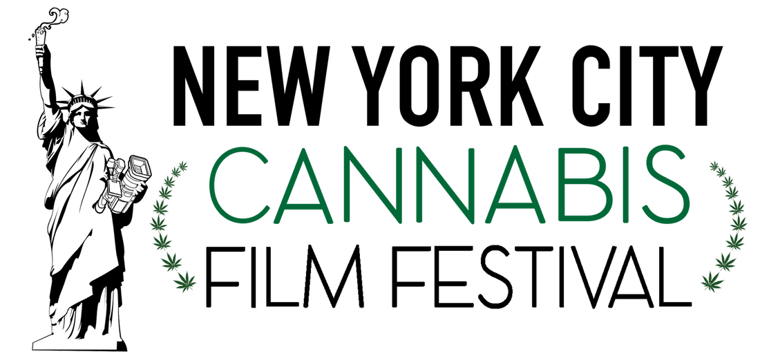 New York City Cannabis Film Festival High NY New York Cannabis Community Events Marijuana Meetup