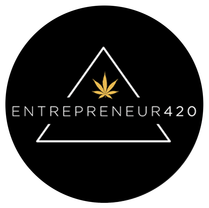 2017 New York City Cannabis Film Festival at Wythe Hotel a High NY Event by Michael Zaytsev Best Cannabis Events Community Marijuana Legalization sponsored by Entrepreneur420